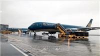 Các hãng hàng không đồng loạt bán vé ưu đãi Tết Tân Sửu 2021
