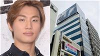 Luật sư tiết lộ Daesung (Bigbang) có thể lãnh 7 năm tù và phạt 70 triệu won