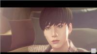Sau thành công của BTS World, Netmarble cùng BTS chuẩn bị tung game mới