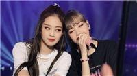 Jennie Blackpink vượt mặt BTS, tiếp bước Lisa, trở thành sao Kpop có nhiều người theo dõi nhất
