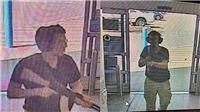 """Mỹ: Hung thủ xả súng ở Texas thừa nhận nhằm vào """"người Mexico"""""""