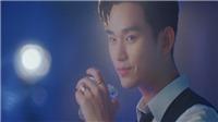 Đây là lý do fan săn lùng cặp nhẫn của Kim Soo Hyun trong 'Khách sạn ma quái'