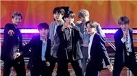 BTS vừa ra mắt tài khoản TikTok chính thức, gửi lời chào đến ARMY