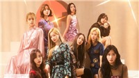 Sau 'Feel Special', Twice tiếp tục tung album mới toanh 'Fake & True'