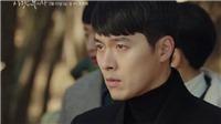 'Crash Landing On You' tập 16: Hyun Bin bị bao vây trong rừng, căng thẳng giữa biên giới Bắc - Nam Hàn