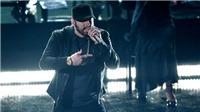 Eminem bất ngờ xuất hiện tại Oscar 2020, biểu diễn ca khúc từng giành giải