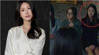 Nữ diễn viên 'Goblin' Go Soo Jung qua đời vì khối u ác tính