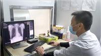 Ca tử vong không rõ nguyên nhân tại Hà Nội đã có kết quả âm tính với SARS - COV - 2