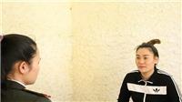 Vụ 39 người Việt tử vong ở Anh: Hà Tĩnh khởi tố 7 bị can