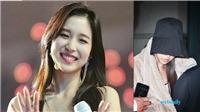Twice biểu diễn với đầy đủ 9 thành viên, Mina trở lại tươi tắn trên sân khấu