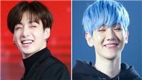 'Soi' album bán ra của boygroup thế hệ thứ 3 Kpop: BTS nỗ lực, vượt xa EXO