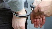 Bắt tạm giam 4 tháng nguyên Phó Trưởng phòng Viện Kiểm sát nhân dân tỉnh Đồng Nai