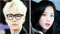 Báo Hàn gây tranh cãi vì 'ám chỉ' Blackpink thành công do âm nhạc còn BTS nhờ mạng xã hội