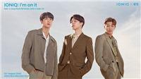 'Dynamite' còn nóng hổi, BTS lại chuẩn bị tung ca khúc mới 'I'm On It'