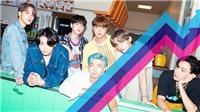 10 quốc gia 'cày' view nhiều nhất cho 'Dynamite' của BTS
