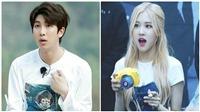 Các sao Kpop Blackpink, EXO... ứng phó thế nào với những câu hỏi 'sốc'?