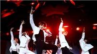 RM xếp hạng khả năng vũ đạo của BTS, đây là kết quả bất ngờ