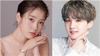 10 màn comeback đáng mong chờ nhất tháng Năm tới: BTS, Twice, Red Velvet...