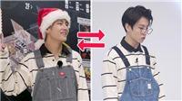 Những lần BTS diện 'đồ chung' sẽ khiến ARMY bất ngờ