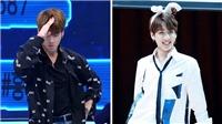 Jungkook BTS thường nghe và nhảy theo nhóm nhạc nữ Kpop nào?