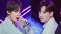 'Vua fancam' năm 2019 nằm gọn trong tay của V và Jungkook BTS
