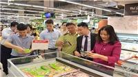 Tháng khuyến mại Hà Nội 2019, nhiều mặt hàng giảm giá sâu tới 90%
