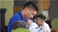 Vụ gian lận điểm thi tại Sơn La: Tiếp tục xét hỏi các bị cáo