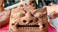 Hội thảo về giá trị và tầm quan trọng của Hành cung Lỗ Giang trong lịch sử nhà Trần