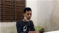 Bắt tạm giam kẻ lừa bán khẩu trang qua mạng tại Hải Dương ngày dịch COVID-19