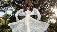 Siêu mẫu Jessica Minh Anh làm truyền hình thực tế quảng bá du lịch Việt Nam