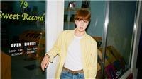 Tính cách thật của Jin BTS có như ARMY thường nghĩ?