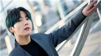 ARMY phát hiện Jungkook BTS siêu dễ thương trong bộ ảnh kỷ yếu thời mẫu giáo