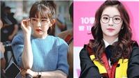 Đây là cách Irene Red Velvet 'biến hình' thành nữ sinh