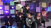 7 kỷ lục có thể phá vỡ của BTS với album mới