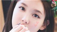 Không chỉ 1 mà cả 9 cô nàng Twice đều sở hữu đôi mắt đẹp 'vạn người mê'