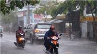 Dự báo thời tiết: Từ 1/7, Bắc Bộ chấm dứt nắng nóng nhờ mưa dông
