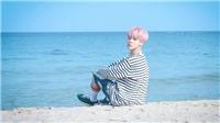 Địa điểm quay MV của BTS đẹp như 'trong tranh', dân Hàn cứ ngỡ là nước ngoài