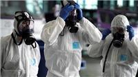 Nhật Bản cô lập thành công virus corona