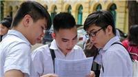 Tra cứu điểm thi vào lớp 10 năm học 2020-2021 ở Vĩnh Long