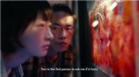 Giải Kim Tượng ngắn nhất lịch sử, 'Em của niên thiếu' thắng lớn