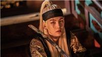 'Daechwita' của Suga BTS: Đậm chất văn hóa, lịch sử xứ sở kim chi