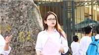 Tra cứu điểm thi vào lớp 10 năm học 2020-2021 ở Quảng Ninh