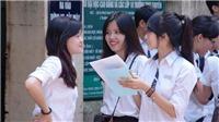 Tra cứu điểm thi vào lớp 10 năm học 2020-2021 ở Sơn La