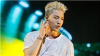 Taeyang ra mắt phim tài liệu, Big Bang sắp trở lại?