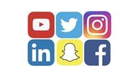 Thủ tướng yêu cầu xử lý các video có nội dung nhảm nhí, giật gân trên mạng xã hội