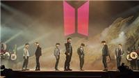 BTS góp mặt trong danh sách cổ đông 'giàu' nhất làng giải trí Hàn