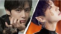 6 concept BTS chưa từng thử nhưng chắc chắn sẽ khiến ARMY 'ngộp thở'