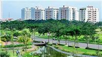 Hà Nội lập báo cáo xây dựng đô thị tăng trưởng xanh