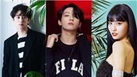 8 sao Kpop 'suýt' không được ra mắt: BTS, Twice, Stray Kids