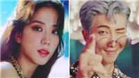 Top 15 ca khúc Kpop trên Spotify: BTS, Blackpink cạnh tranh nhau cực 'gắt'